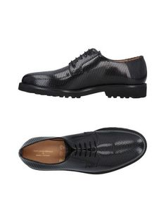 Обувь на шнурках ZespÀ