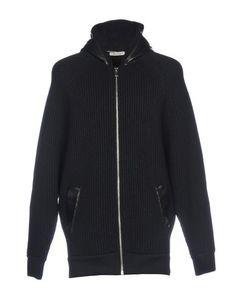 Куртка Nervure