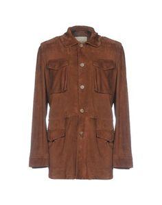 Куртка Valstar