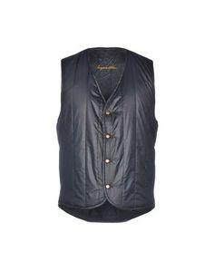 Куртка Acquastrino