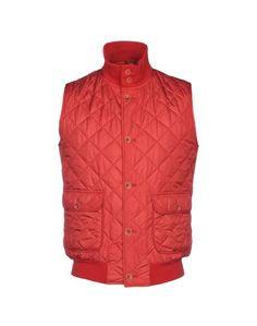Куртка Waterville