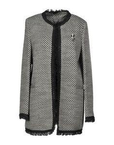 Легкое пальто Kocca