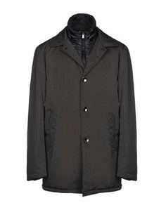 Куртка Rodrigo