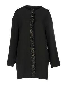 Легкое пальто Xtsy