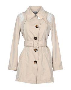 Легкое пальто Jeckerson