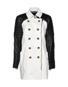 Легкое пальто W118 BY Walter Baker
