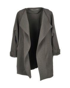 Легкое пальто Angela Davis