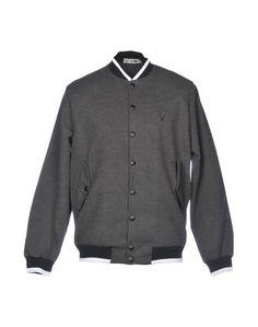 Куртка Lumi