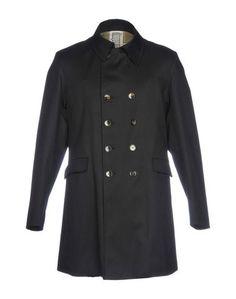 Пальто Limpermeabile