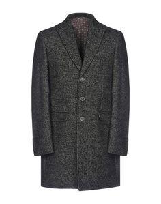 Пальто Double Eight