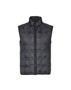 Куртка Vneck