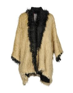 Пальто PE' DE Chumbo