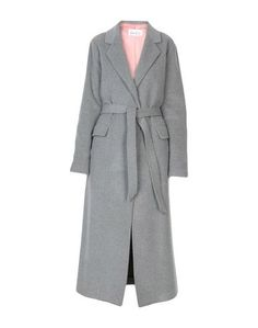 Легкое пальто Virna DrÒ®