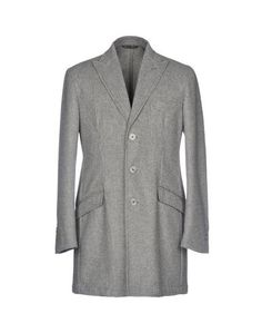 Легкое пальто Jerry KEY