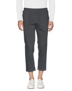 Джинсовые брюки Bonsai