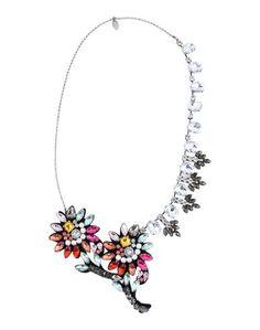Ожерелье Twin Set Simona Barbieri