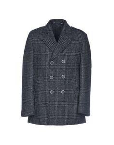 Пальто Markup
