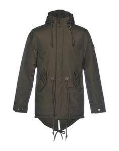 Пальто Homeward Clothes