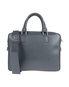 Деловые сумки Laura DI Maggio