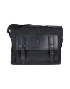 Деловые сумки Belstaff