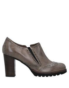 Ботинки Calpierre