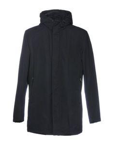 Куртка Blackthorn