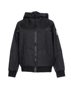 Куртка Griffin