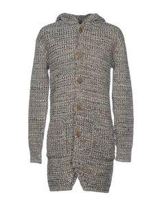Легкое пальто Tailor Made