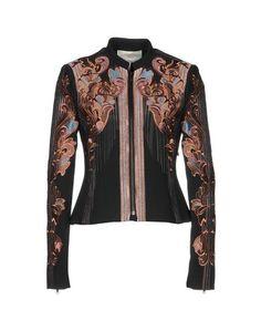 c592f19d727b Купить женские куртки с узором пейсли в интернет-магазине Lookbuck