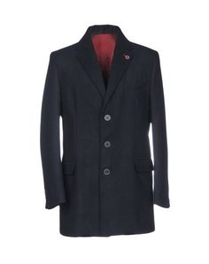 Пальто Graffio