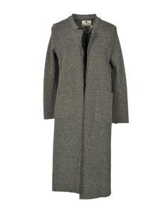 Легкое пальто Federica Erre
