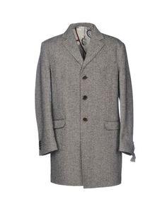 Пальто FAG