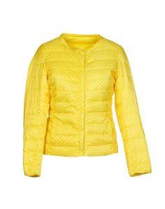 Куртка Verysimple