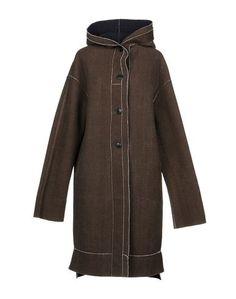 Пальто Un Namable