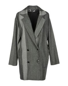 Пальто Berna