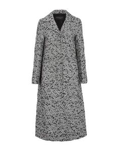 Пальто Giambattista Valli