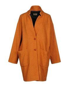 Пальто HIP & Fresh