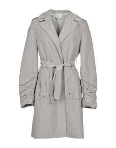 Легкое пальто Ruetrentatre