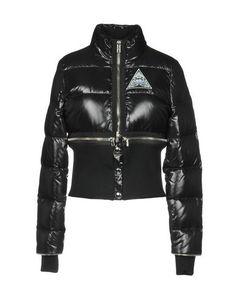 Пуховик Givenchy