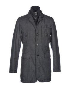 Куртка Harbour Master