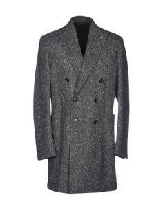 Пальто L8 BY Lubiam
