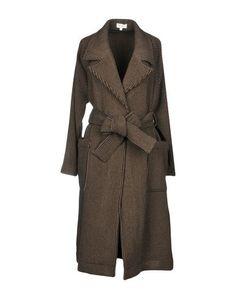 Пальто ISA Arfen