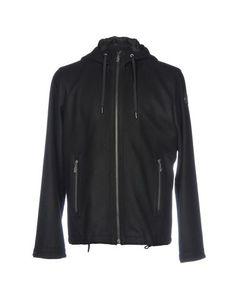 Пальто Versace Jeans
