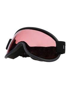 Солнечные очки Indigo
