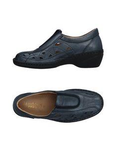Низкие кеды и кроссовки Stiledivita