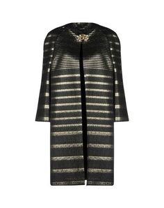 Легкое пальто Thana