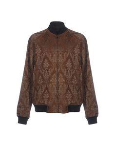 Куртка Uma Wang