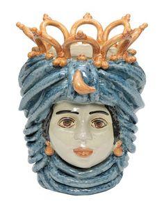 Ваза Ceramiche Alessi
