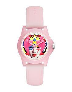 Наручные часы Armani Exchange