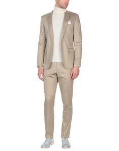 5998c287543 Мужская одежда – купить в Lookbuck